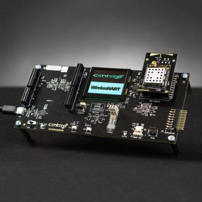 SPin-board_WiHaRT-wireless_1100x1100